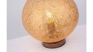 Schlafzimmer Lampe Holz Wohnland Breitwieser Räume Schlafzimmer Lampen Leuchten