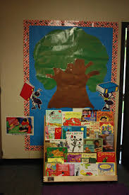How To Decorate Nursery Classroom More Than Abc S And 123 S Preschool Classroom Set Up