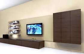 bathroom tv on wall ideas flat tv on wall ideas u201a tv on wall