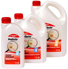 Upholstery Cleaner Rental Home Depot Best Rug Doctor Cleaning Solution Tags Rug Doctor Carpet Cleaner