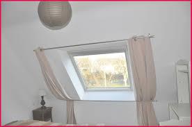 rideau occultant chambre bébé rideaux fenetre chambre 307958 rideaux pour fenetre de chambre
