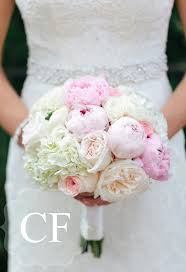 wedding flowers kitchener flowers for delivery in the waterloo area weddings charmed