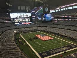 eagles vs dallas cowboys greetings and happy thanksgiving from