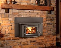 Pellet Stove Fireplace Insert Reviews by Enviro Pellet Stove Prices U2013 April Piluso Me