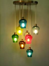 pendant lights aliexpress buy vintage pendant