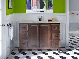 Choosing A Bath Tub Big Enough To Soak In I Change My Kohler Size And Configuration Vanities Guide Bathroom Kohler