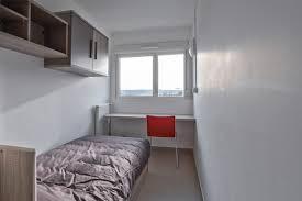 chambre de 12m2 location chambre aix en provence travailleur aljepa hébergement