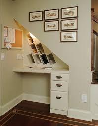 Under Desk Storage Drawers by Enchanting Under Desk Storage Ideas 1000 Ideas About Under Desk