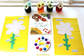 Nature Activities images 45 spring preschool activities that make everyone happy natural jpg