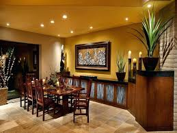 african themed home decor decorations safari themed room design ideas safari baby room