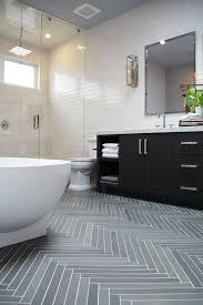 ann sacks kitchen backsplash 60 best room design with ann sacks tile images on pinterest tile