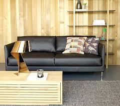 cosy habitat sofas reviews also home decor arrangement ideas with