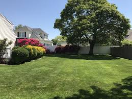 77 grand ave falmouth ma directions maps photos and