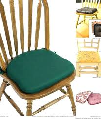 kitchen chair ideas cushions dining chairs wizrd me