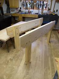 15 best workbenches images on pinterest work benches