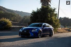 lexus or audi more reliable zito wheels blog