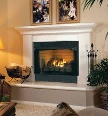 nice and appealing superior fireplace inserts designed for home