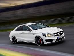 mercedes 45 amg 0 60 mercedes 0 60 mph times stats mercedes in houston