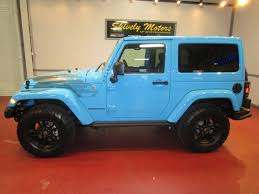 cheap jeep wrangler for sale jeep wrangler in shippensburg pa shively motors of shippensburg