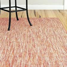 8x10 Outdoor Rug 8 10 Outdoor Area Rugs Indoor Outdoor Area Rug Woven