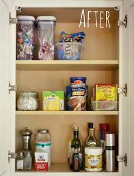 kitchen cabinets best way to organize kitchen cabinets and