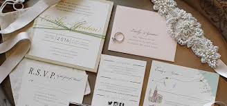 wedding invitations kent wedding stationery kent wedding invitation printing stationery