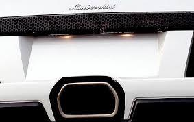 2008 lamborghini murcielago specs used 2008 lamborghini murcielago for sale pricing features