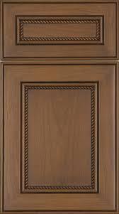 Lafata Kitchen Cabinets by Royal U2013 Lafata Cabinets