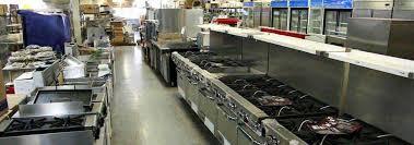 restaurant equipment in toronto canada food equipment