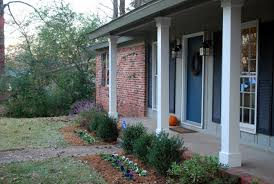 square porch posts and columns home design ideas