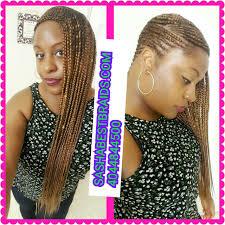 photovoom sasha best braids best african hair braiding salon in