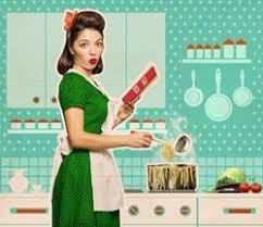 indispensable cuisine nos 7 appareils d électroménager utiles en cuisine femmes