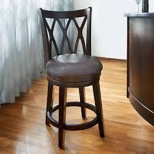chelsea bar stool chelsea 24 swivel barstool