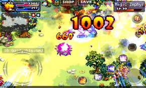 inotia 3 apk gamevil adds another title to its ranks releases destinia to
