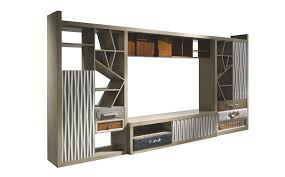 Design Tv Cabinet Original Design Tv Cabinet Wooden Amore 01 2 Lola Glamour