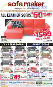 King Koil Sofa Review by Nicollo Sofa Singapore Sofa Review