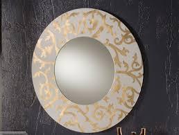 bathroom wall mirrors homeexteriorinterior com