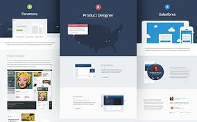 modern web design 25 modern web interactive websites design exles web design