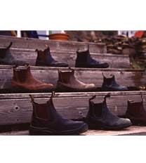 womens boots like blundstone blundstone shoes bags watches zappos com
