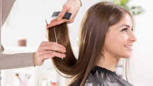 forced to get female hair style make life easier signs it s time to cut your hair
