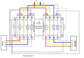 wiring diagram ats panel 28 images 10 kva generator panel