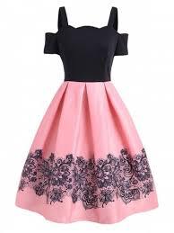 light pink knee length dress light pink knee length dress free shipping discount and cheap