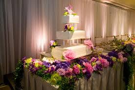 honolulu florist honolulu wedding flower gallery honolulu wedding flower bridal