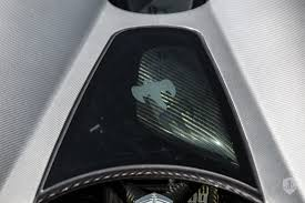 koenigsegg white carbon fiber mayweather u0027s old koenigsegg ccxr trevita for sale again
