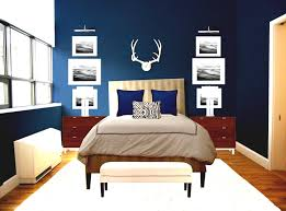 bedroom romantic blue master bedroom ideas expansive marble