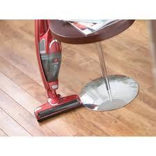 Hoover For Laminate Floor Hoover Presto 2 In 1 Cordless Stick Vacuum