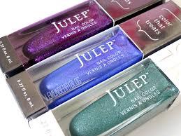 julep maven may 2016 nail polish subscription box review
