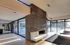 home designer interiors 2014 home designer interiors 2014 design ideas for home