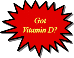 Do Tanning Beds Provide Vitamin D Vitamin D And Sunlight