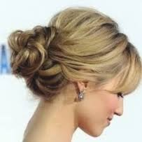 hair updo for women with very thin hair 1000 ideas about updos for fine hair on pinterest fine hair